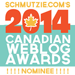 LateNightPlays-blogbadge-canblogawards2014.png