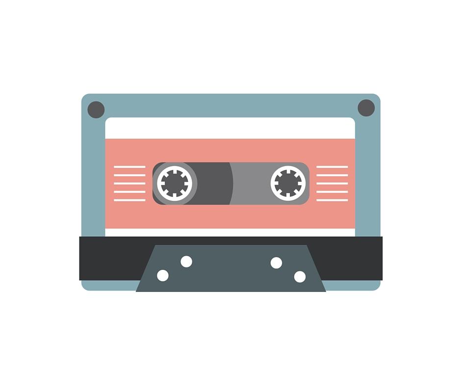 80s-songs