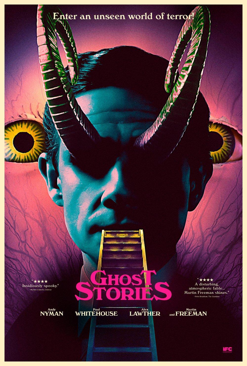 GhostStories-Poster.jpg
