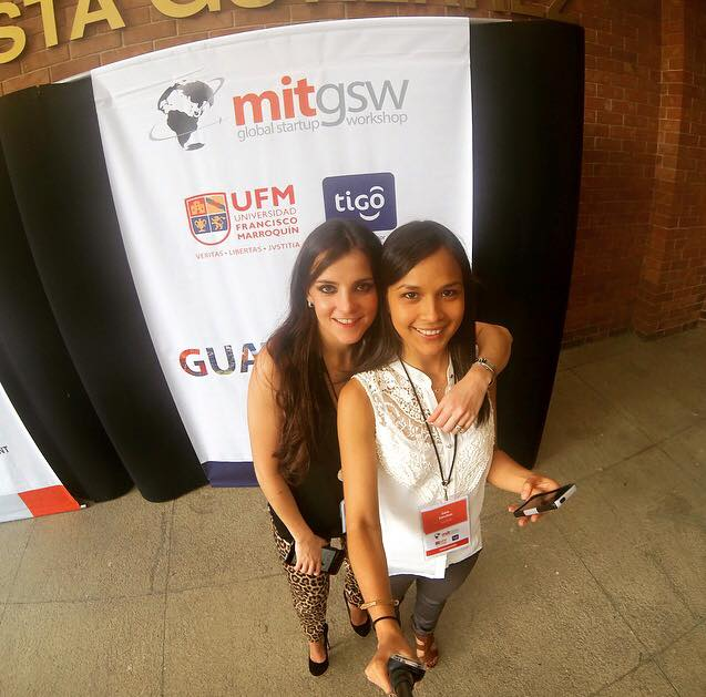 MIT GSW Guatemala City 2015