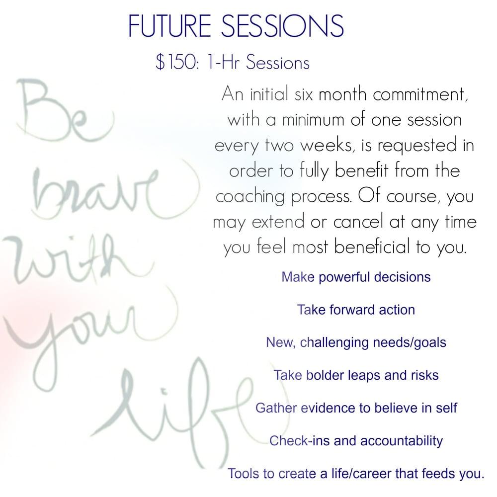 future sessions.jpg