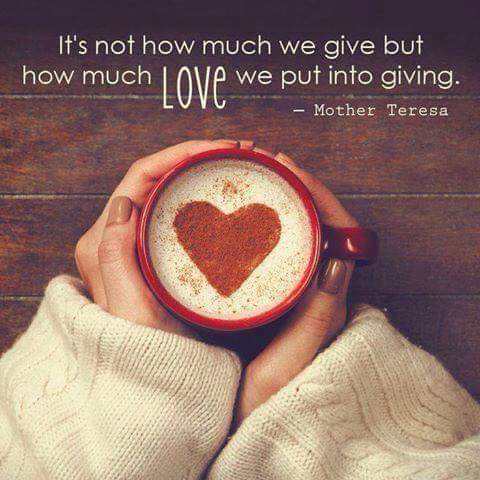 love-give.jpg