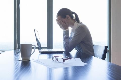 How well does your business assist and support its employees' needs and well-being? Are they distracted while working by stress and dissatisfaction in their lives? What does this cost the employers?