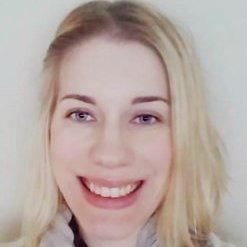 Melissa Monson, Freelance Writer