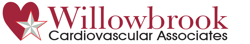 Willowbrook Cardiovascular Associates