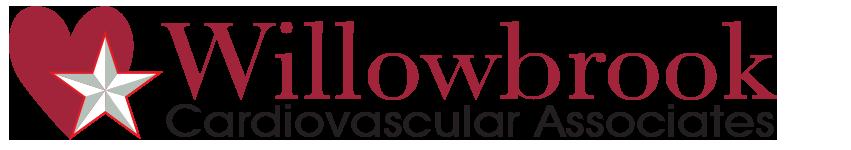 Willowbrook Cardiovascular Associates