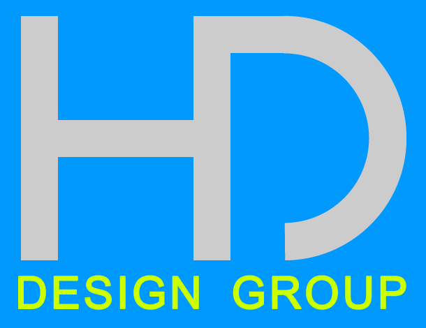 HD Design Group