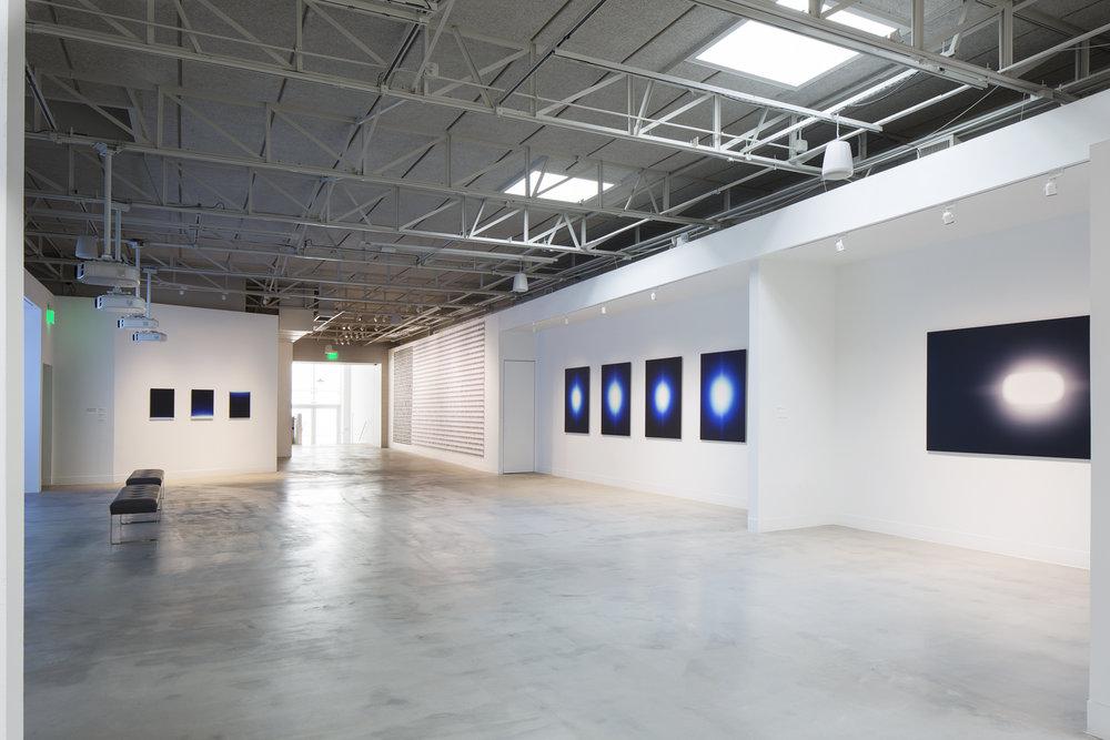Zhulong Gallery-531-Edit.jpg