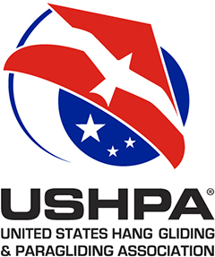 ushpa_logo_lg.jpg