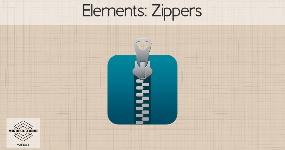 Elements Zippers (Wallpaper).jpg