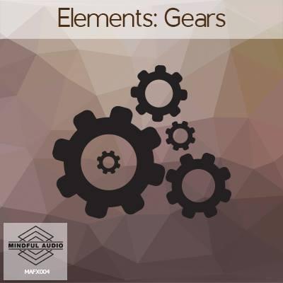 Elements Gears (Icon).jpg