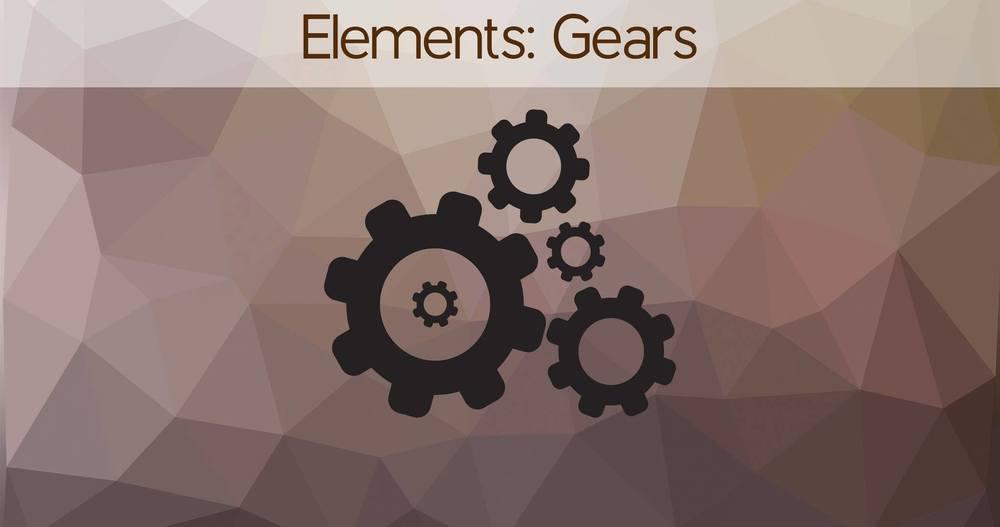 Elements Gears (Wallpaper).jpg