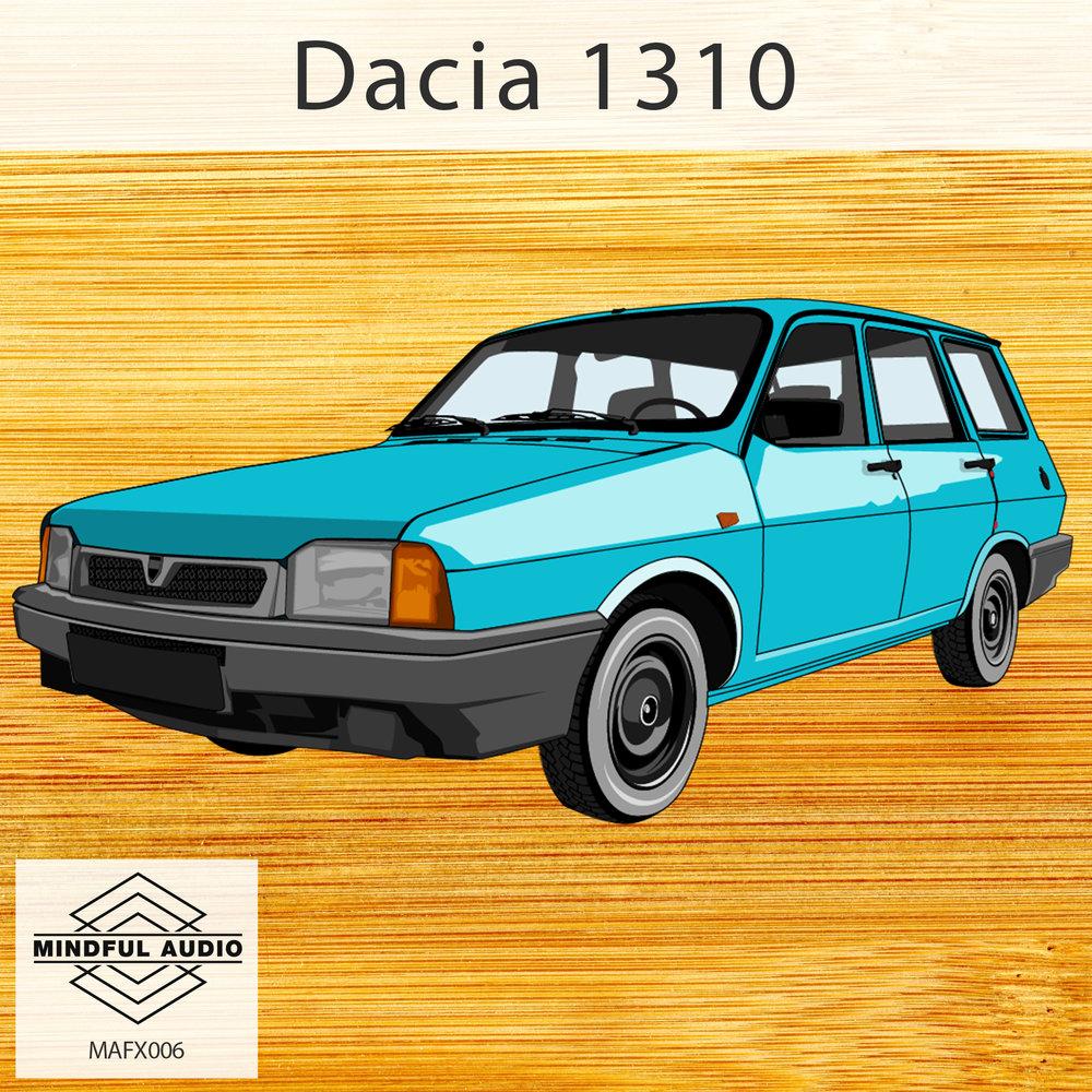 MAFX006 Dacia 1310 cover.jpg