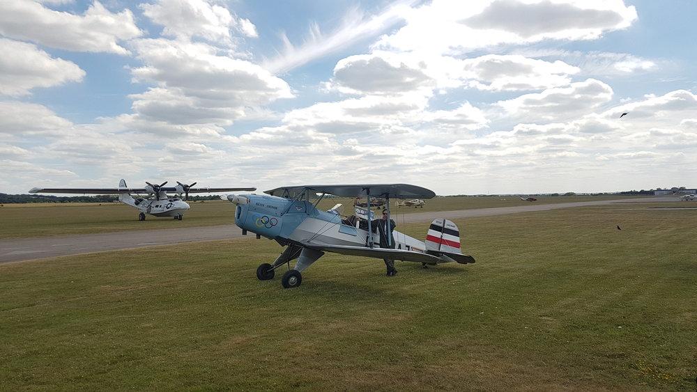 MAFX007 01 Bucker Bu131 with Pilot.jpg