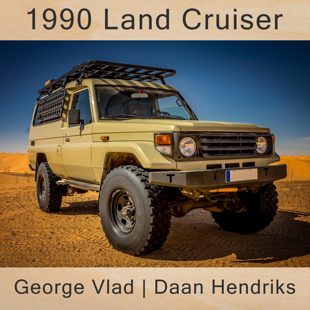 1990 Land Cruiser cover.jpg