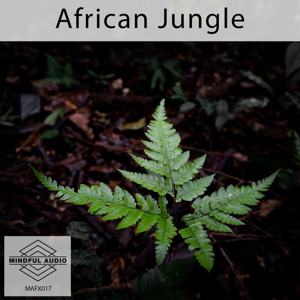 MAFX17 African Jungle cover.jpg