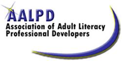 AALPD-LOGO250.jpg