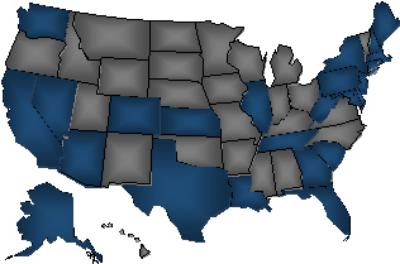 advocacymap.jpg