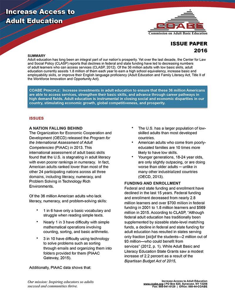 Issues-Factsheet-800.jpg