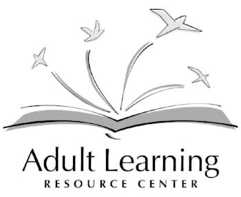 alrc bird logo.jpg