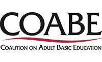 2016-COABE-Logo200l.jpg