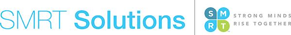 SMRTSolutions_Lockup_Wide_300.jpg