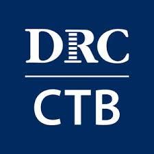 drc-ctb.png