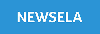 Newsela-Logo-White-On-Blue-400-x-139.jpg