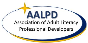 AALPD Logo Hi Res.png