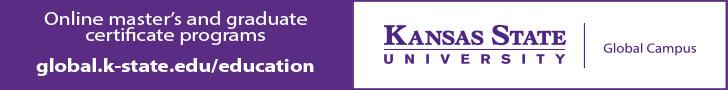 kansas-state-web-banner 728 x 90.jpg