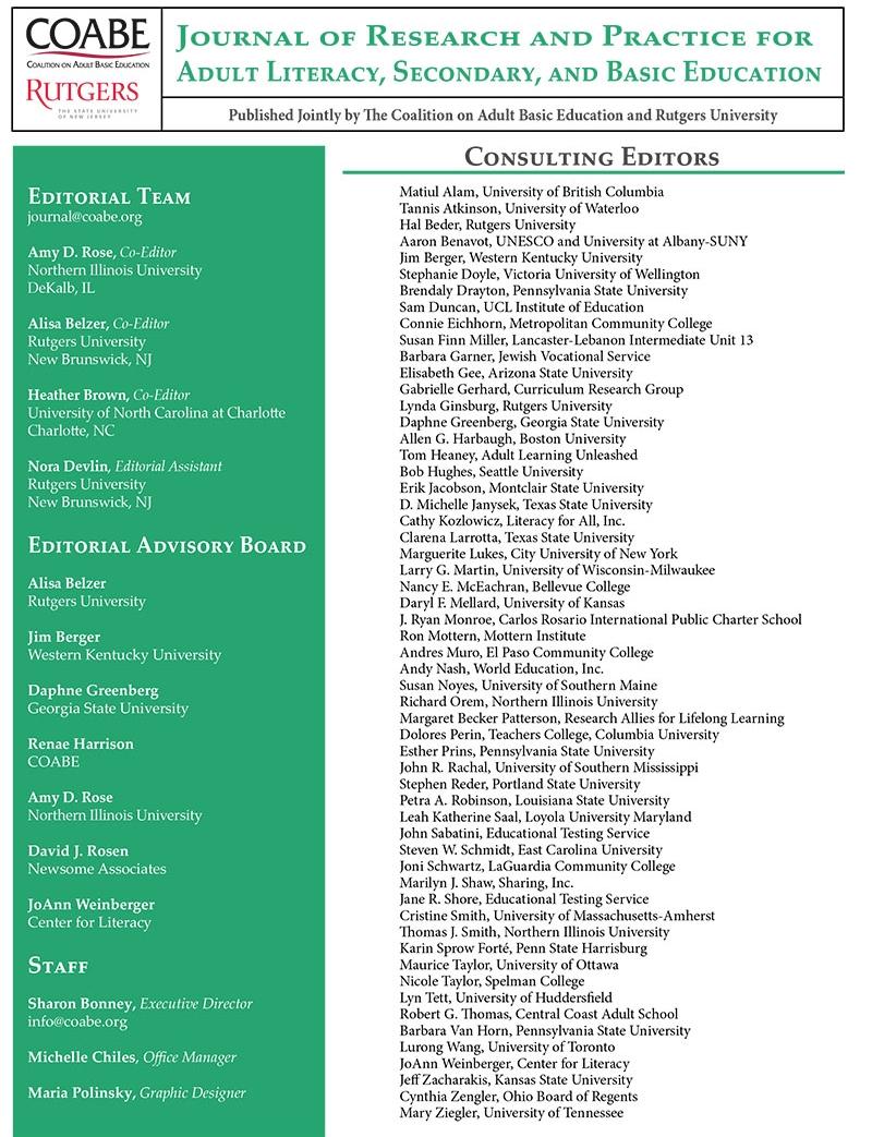 Journal Advisory Board.jpg