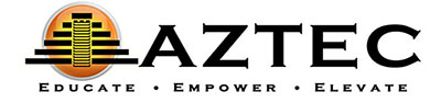 aztec-logo-just-aztec-tagline 400.jpg