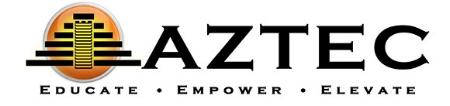 aztec-logo-just-aztec-tagline 600.jpg