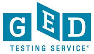 ged-testing-service.jpg