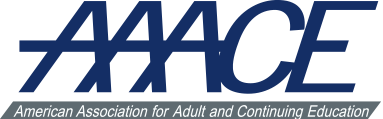aaace-logo.png