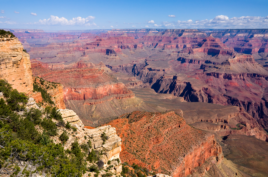 bigstock-Grand-Canyon-on-a-sunny-day-A-20990483.jpg