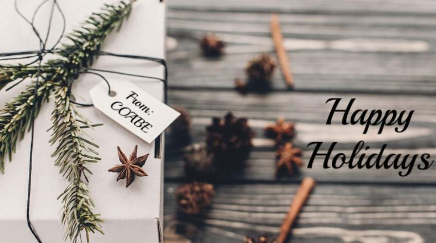 happy-holidays-coabe.JPG