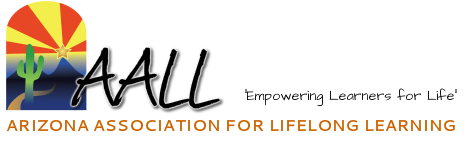 aall logo.png