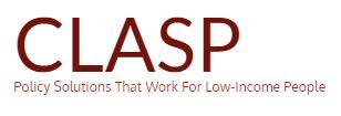 CLASP-logo.JPG