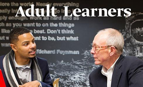 adult learners (1).jpg