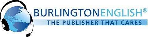 Burlington English 500.jpg