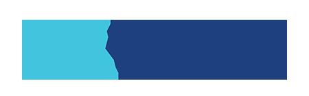 voxy-logo-sm_CMYK_Full Color 450.png