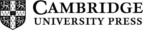 cambridge university press.jpg