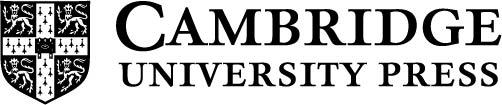 cambridge university press.jpg