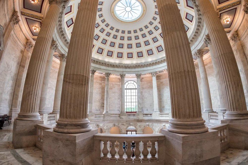 legislative alert image.jpg