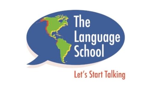 The Language School Logo with Tagline.jpg