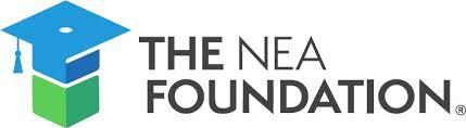 the-nea-foundation.jpg