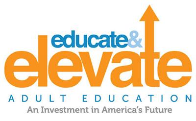 educate-elevate-campaign_orig.jpg