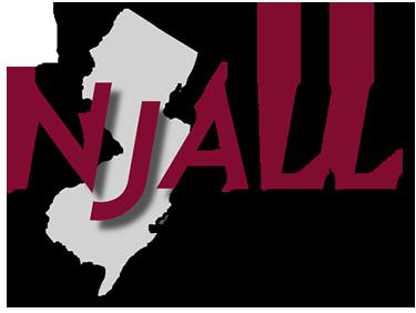 njall-logo-gray 375.png