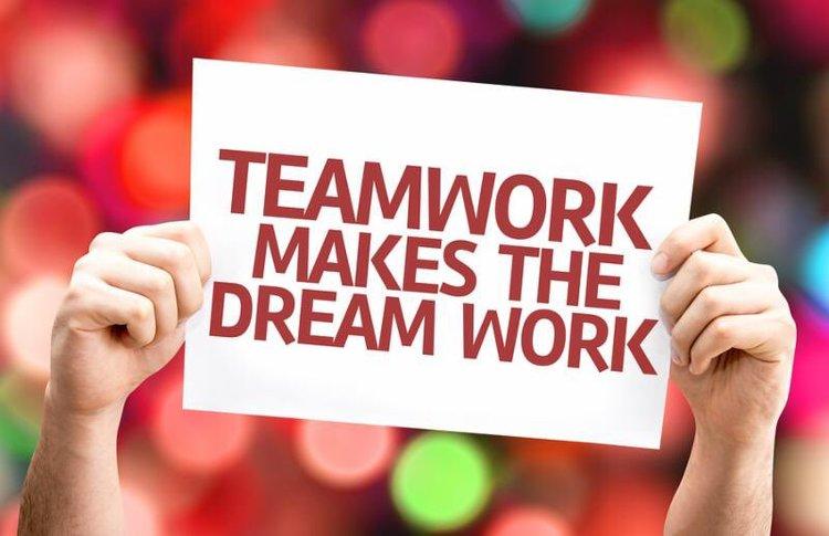 teamwork-image.jpg